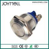 Cer-Qualität elektrischer Druckknopf Wechselstrom-Gleichstrom-110V