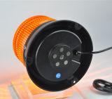Magnetisches 16W LED warnendes Leuchtfeuer-Licht für Auto (TBD367b-LEDIII)