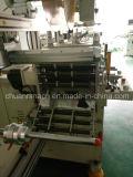 Producto de la forma especial estrecho / largo, cinta de la forma de L, cortadora de la muesca del Gap de la sincronización