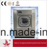 Blanchisserie Machine à laver industrielle pour Rondelles Tissu / Lin / Garment / tissu Vêtements Commercial Laundry