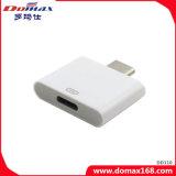 Handy-Zubehör für Adapter iPhone5 konvertierten in Type-C3.1