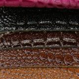 2017 نمط زاويّة يزيّن حقيبة يد جلد ([ف8522])