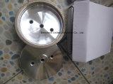Хорошее цена Алмазное колесо из стекла (непрерывное)