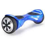 2つの車輪の彷徨いのボード、安い彷徨いのボード、電気スクーター(ESK-007)のバランスをとっている自己