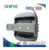 indicatore luminoso di inondazione Halide di alta efficienza LED del rimontaggio del metallo 500W 200W