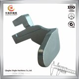 China-Lieferanten-Autoteil-Stahl-/Aluminium-/Roheisen-Gussteil