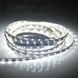 Red Color SMD3528 LED Strip Lights