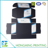 Großhandelsmattlaminierung-Pappklage-Verschiffen-Kasten