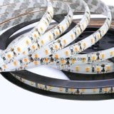 Éclairage décoratif 2835 bandes 600LEDs de DEL pour les centres commerciaux à la maison