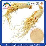 Extracto del Ginseng P.E. para el cuidado de piel