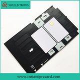 Tintendrucken Belüftung-Karten-Tellersegment für Epson T50 Drucker