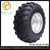 Landwirtschaftlicher Bauernhof-Traktor-Reifen für Bewässerung (At20*10.00-10)