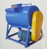 Lavadora del plástico de la limpieza del acero inoxidable