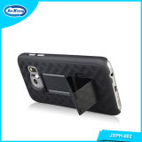 SamsungのためのS8携帯電話の箱
