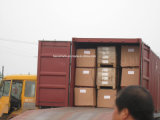 Placage artificiel de placage de placage reconditionné d'ingénierie pour la Chine