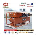 Diesel van de Cilinder van Changchai Enige Draagbare Generator (7KW-15KW)