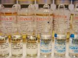 Bodybuilding del testoterone Enanthate//ormone steroide/CAS 315-37-7 del testoterone