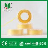 Nastro del Teflon fatto in Cina