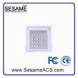 Tarjeta inteligente, regulador independiente de Accesss de la palabra de paso (SAC106K)