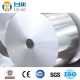 5456 buena calidad Tiras del precio competitivo de aluminio para proceso de anodizado