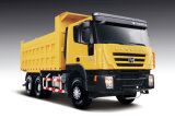 Iveco Genlyon 6X4 Camion van 25 Ton met Beste Prijs voor Verkoop