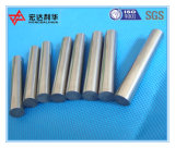 Hot Sale Carbide Anti Vibration Rods
