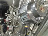 Equipo de alta eficiencia agua para inyección