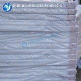 Comitato prefabbricato del poliuretano con B2
