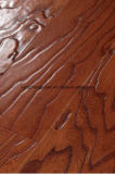 طبيعيّ [نيم] خشبيّة راحة أرضية/يرقّق أرضية