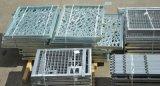 Macchina per incidere 1325 di taglio del plasma per acciaio inossidabile, alluminio, rame