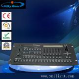Het proef van 2000 van het Stadium van de Verlichting Proef 2000 Controlemechanisme van het Controlemechanisme