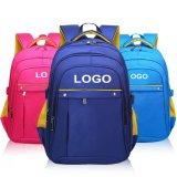 Nouveau design personnalisé 2019enfant sac à dos Sac de l'école pour enfants