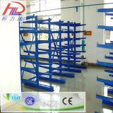 Шкафы хранения пакгауза консольные стальные