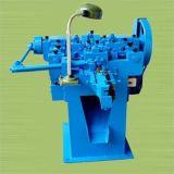 Prego automático do fio do ferro que faz a máquina com preço de fábrica