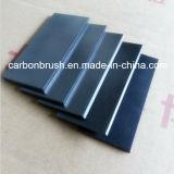 Haut carbone pur Rietschle des ailettes de graphite pour pompe à vide TR41DV(50)