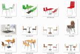 Présidence de Tableau de restaurant de solution de paquet complet de meubles de restaurant (FOH-PC03)