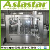 Füllmaschine-heiße flüssige produzierende Zeile des Saft-3000bph/des Tees