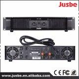 段階のプロ音響設備の極度な電力増幅器