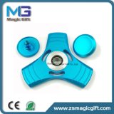 2017 Hot Sales Toy Metal Hand Fidget Spinner