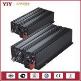 Inversor solar puro de alta frecuencia de la onda de seno de Yiy 4000W