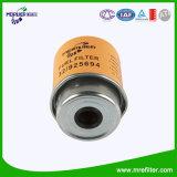 LKW-Teile für Jcb-Serien-Kraftstoff-Wasserabscheider 32-925694A