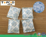 Gel de silicona de papel de Du Pont 5 gramos usados para el conjunto