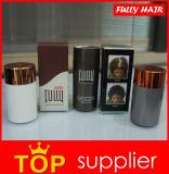 Порошок 12g волос свободно образцов - волокно здания волос кератина 30g