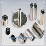 Klienten konzipierten speziellen Form-Neodym-Magnet-Saugventil