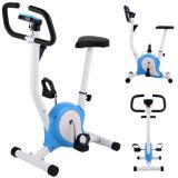 Home Use Bicicleta de Reabilitação de Bicicleta de Exercício