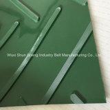 공장 가격 고품질 PVC 컨베이어 벨트