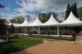 De grote Openlucht Waterdichte Tent van de Gebeurtenis van de Luifel van de Ceremonie van het Huwelijk voor Partijen