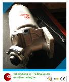 Сепаратор воды топлива Китая самый лучший