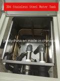 Refrigeratore industriale della macchina/acqua di Refrgerating/sistema di raffreddamento/dispositivo di raffreddamento più freddi/raffreddati