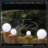 35cm lámpara vendedora caliente de la bola de la iluminación LED